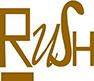 RUSH TV Series - The Fabulous Lives